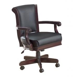 Centennial Game Table Chair