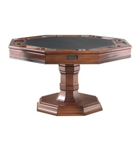 Centennial Game Table