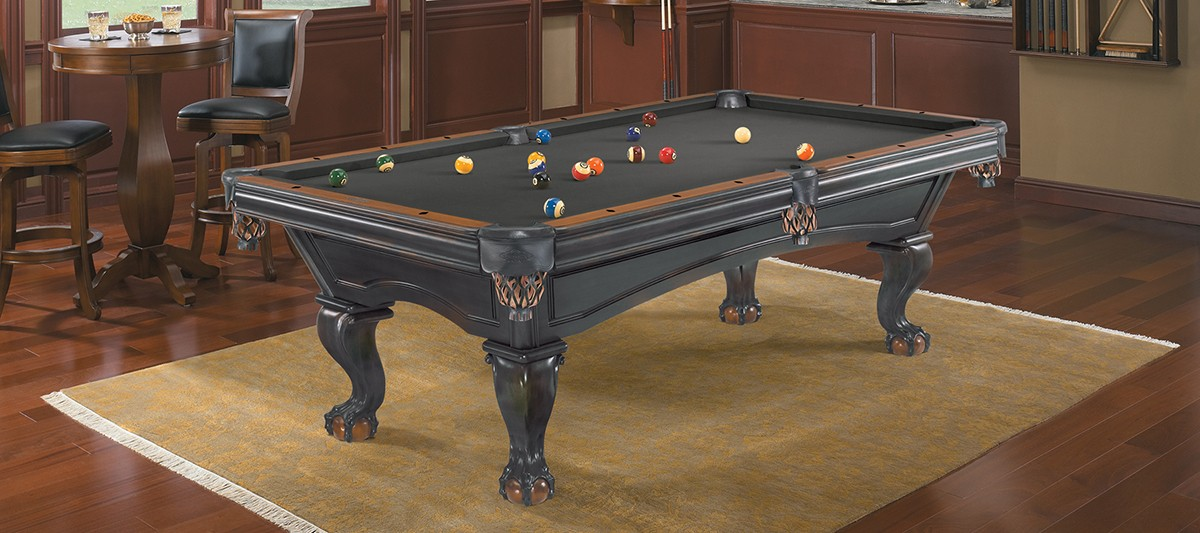 king billiards - AzBilliards.com