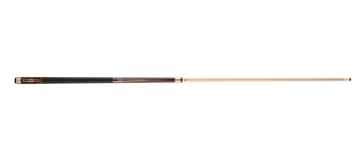 Gold Crown Anniversary Cue, Model GC5