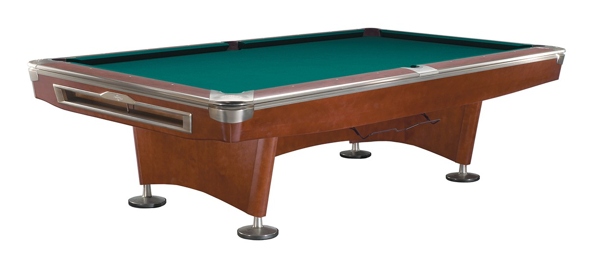 Advice required pool table brunswick vs olhausen general discussion rwg - Billiard table vs pool table ...
