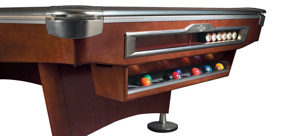Pool table 6 495 00 best free home design idea for Pool table 6 x 3