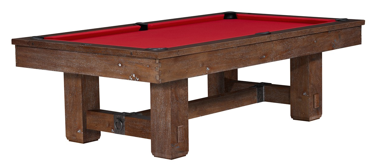 Merrimack pool tables for Brunswick pool tables