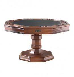 Centennial Game Table