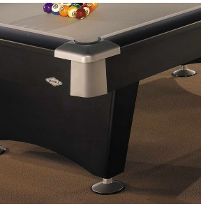 Billiards tables black wolf keyboard keysfo Image collections