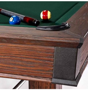 Billiards tables canton keyboard keysfo Image collections