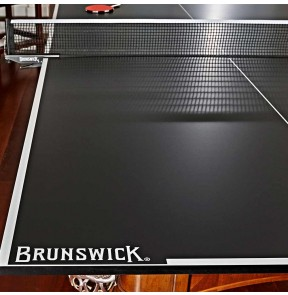 CT7 Table Tennis Conversion Top