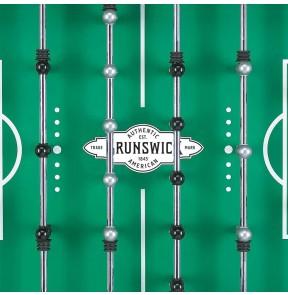 Kicker Foosball