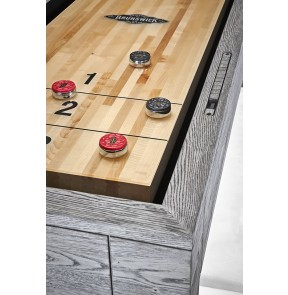 Sanibel Shuffleboard Table