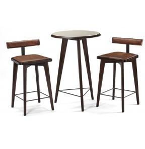 Sao Bento Pub Table & Stools