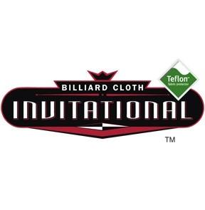 Invitational Teflon Cloth