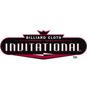 Invitational Backed Cloth