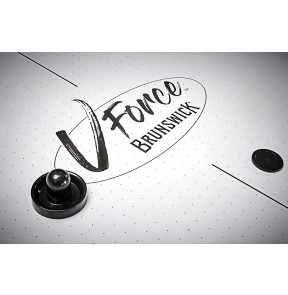 V-Force 2.0 Air Hockey