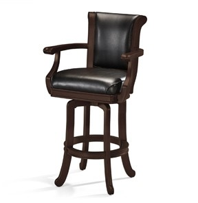 Centennial Classic Bar Stool Set Of Two