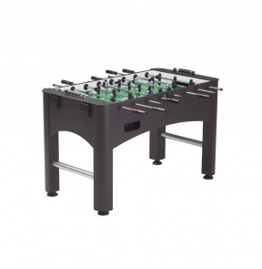 Game Tables - Highland games foosball table