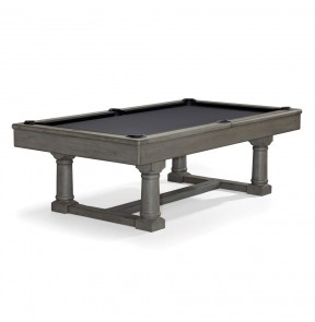 Billiards Tables - Competition pool table