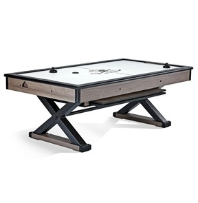 Premier Air Hockey
