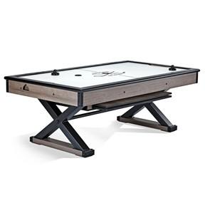 Air Hockey - Game Tables