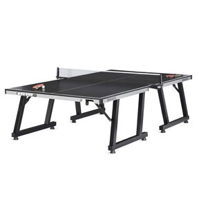 SX5 Tournament Table Tennis