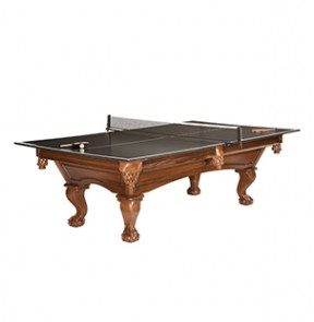 Table Tennis Game Tables