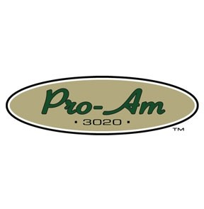 Pro-Am Cloth