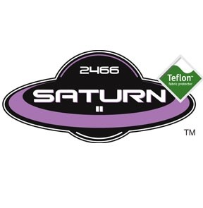 Saturn Teflon Cloth