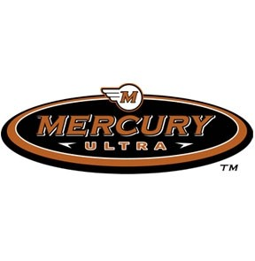 Mercury Ultra Un-Backed Cloth