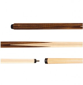Two Piece Bridge Stick
