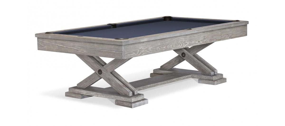 Brixton - Billiards Tables
