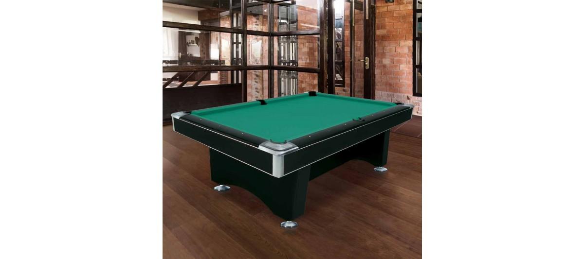 Centurion Billiards Tables - Brunswick centurion pool table