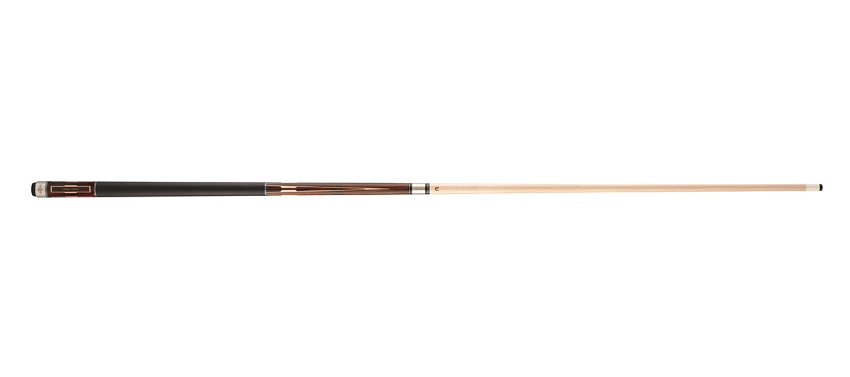 Gold Crown Anniversary Cue, Model GC3