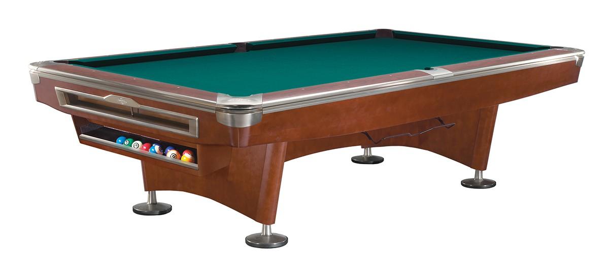 folding pool table 8ft gold crown v billiards tables pool ta