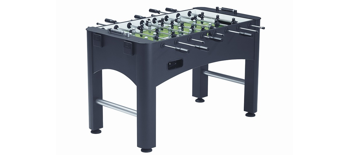 Kicker Foosball Game Tables - Where to buy foosball table