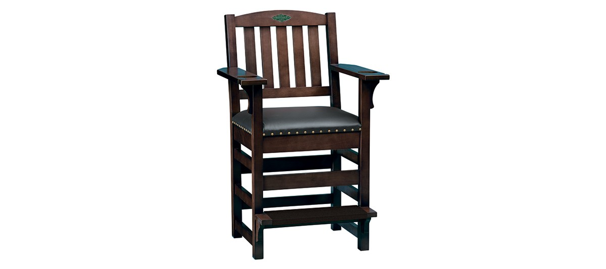 Centennial Player S Chair Furniture