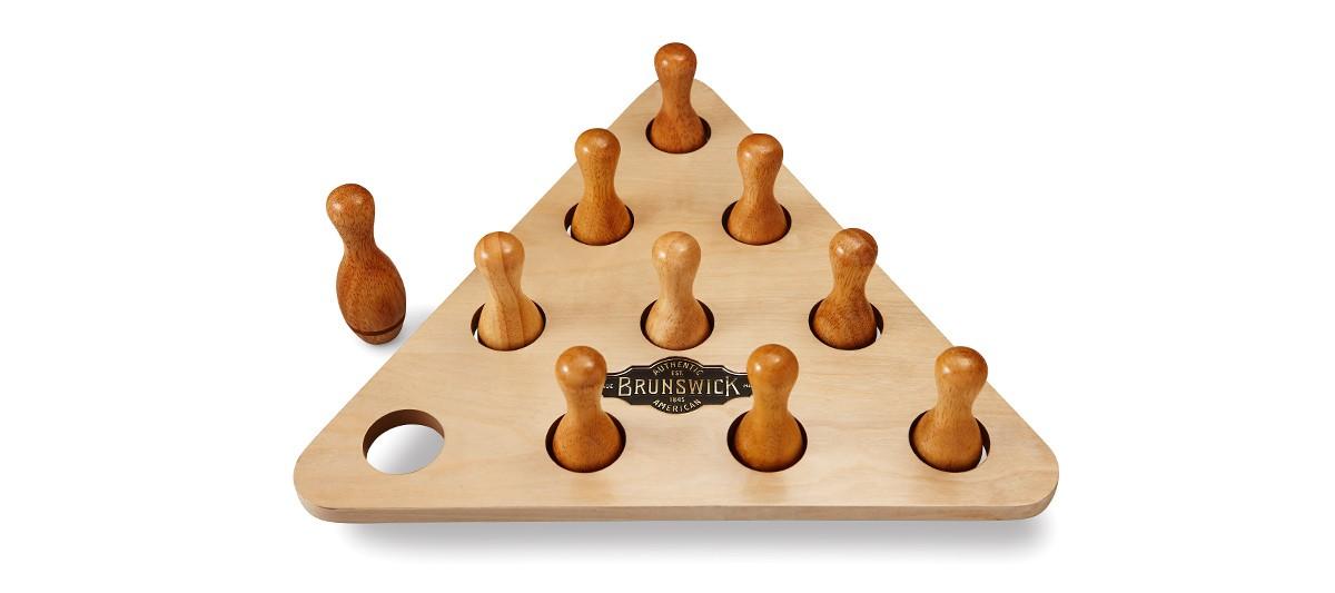 Shuffleboard Bowling Pin Racks Amp Accessories