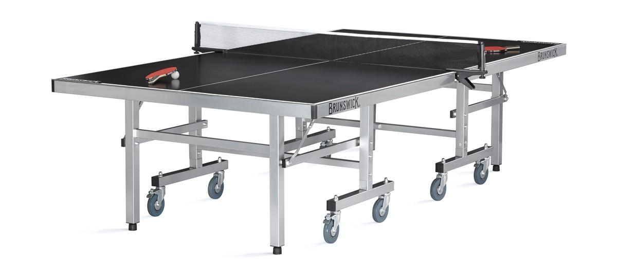 Smash 7 0 indoor outdoor - Outdoor table tennis table nz ...