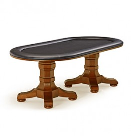 Heritage Texas Hold'Em Table