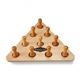 Shuffleboard Bowling Pin