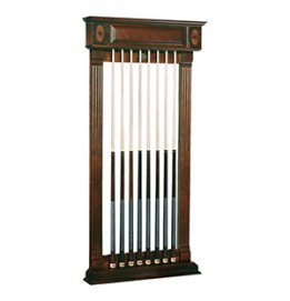 Windsor Wall Rack